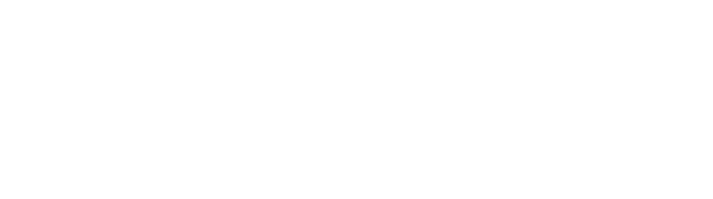 We Are Spectrum health Care